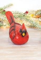 Wink Cardinal Table-Top Decor