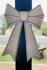 Wink Ribbon Candy Door Hanger
