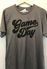 Wink Game Day Tee