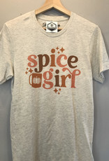 Wink Spice Girl Tee