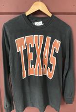 Wink Texas Long Sleeve Tee