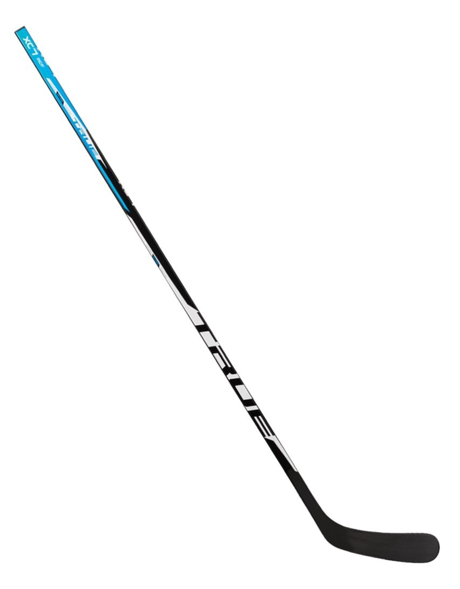 TRUE Baton Hockey True XC7