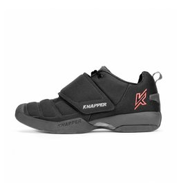 CCM Soulier Knapper AK7 Low