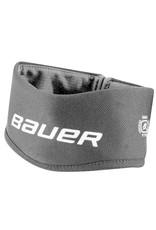 Bauer PROTEGE COU BAUER