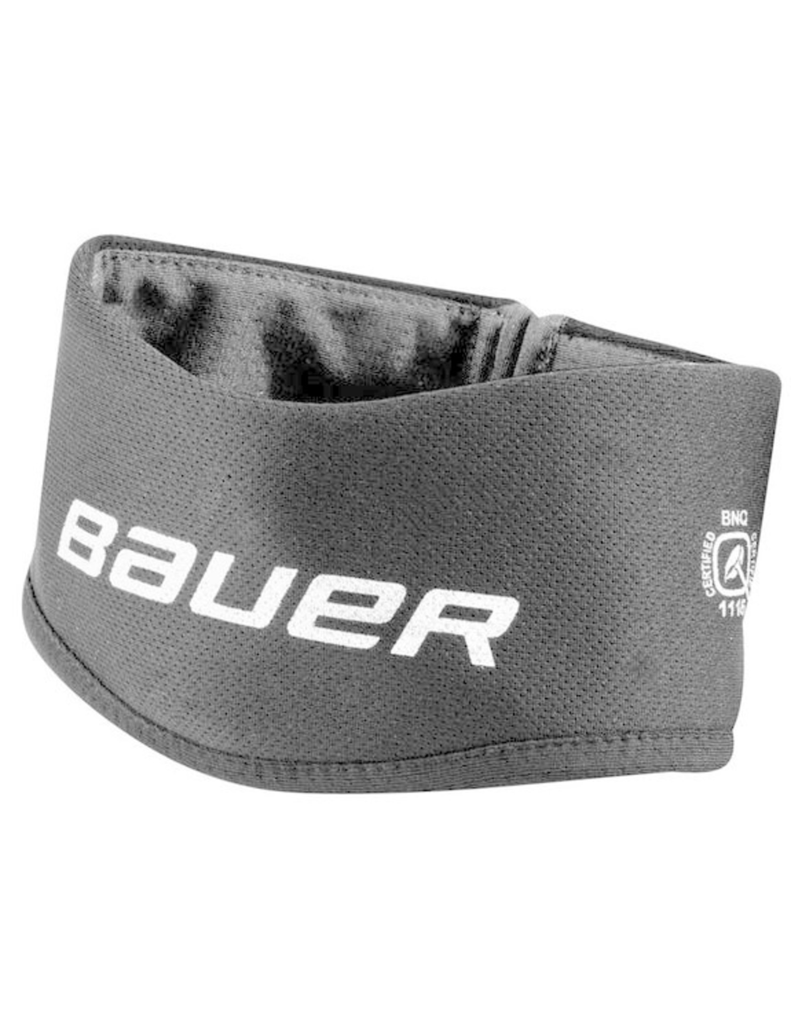Bauer PROTEGE COU BAUER YTH