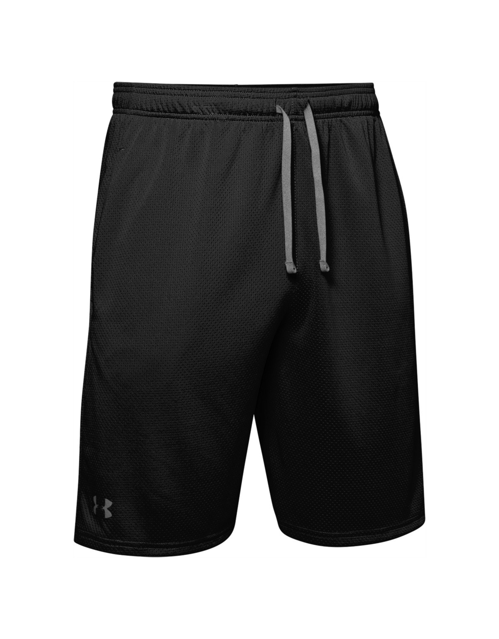 UNDER ARMOUR SHORT UNDER ARMOUR HEAT GEAR