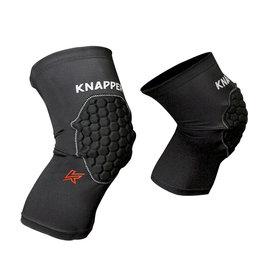 KNAPPER Protege Genoux Dek Knapper
