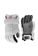 KNAPPER Gants Dek Knapper AK3