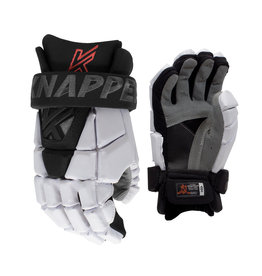 KNAPPER Gants Dek Knapper AK5