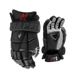 KNAPPER Gants Dek Knapper AK7