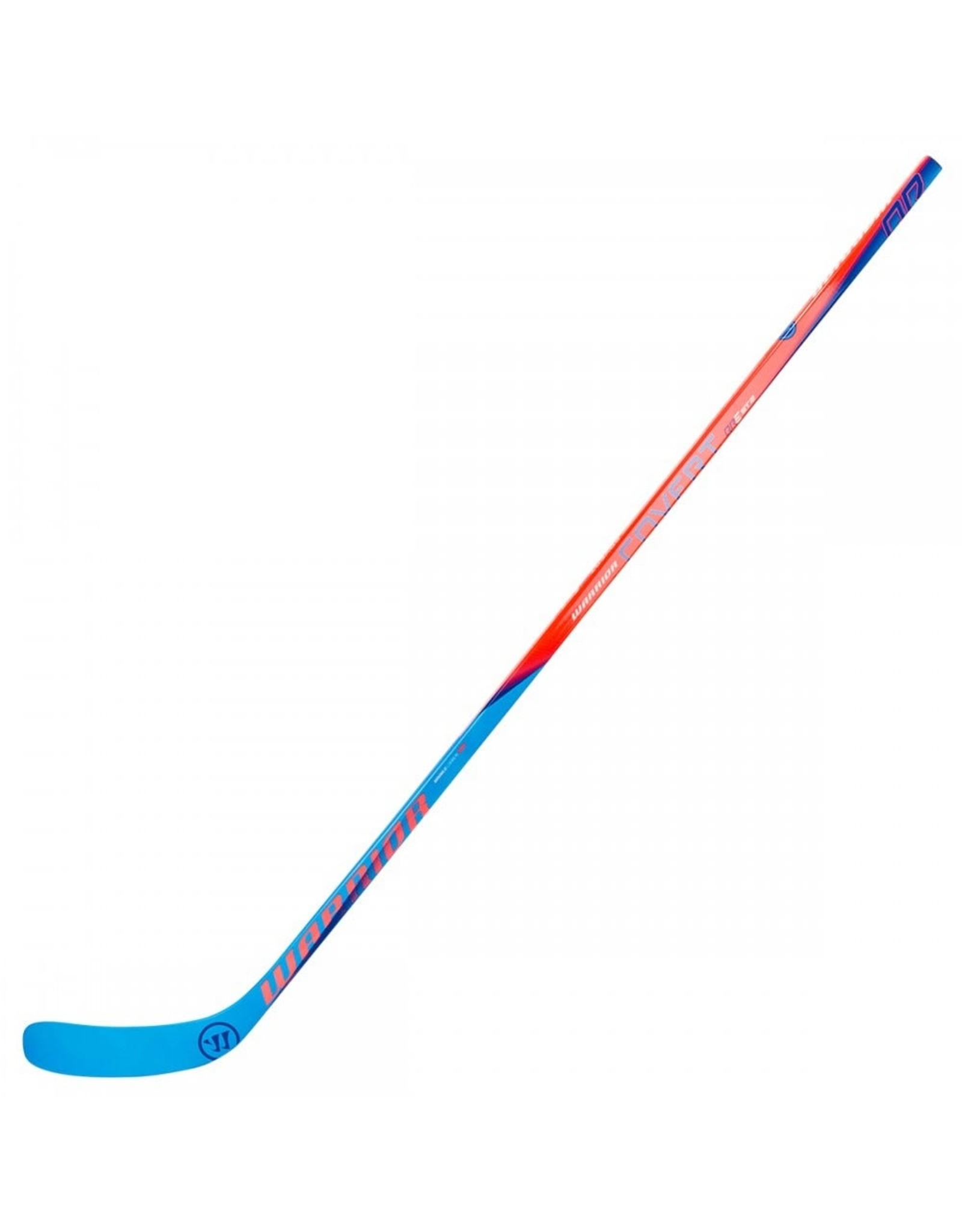 WARRIOR BATON HOCKEY WARRIOR QREST2 JR