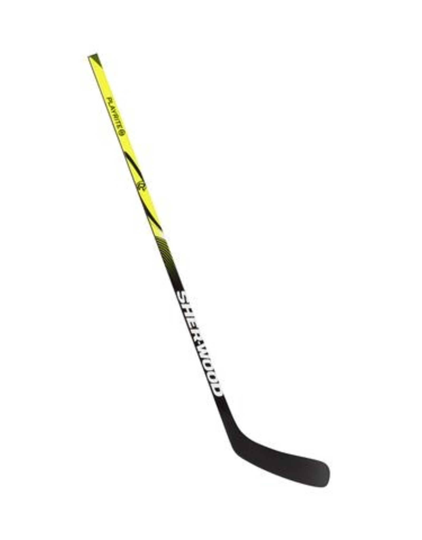 Sher-Wood BATON HOCKEY SHER-WOOD PLAYRITE 0 JR