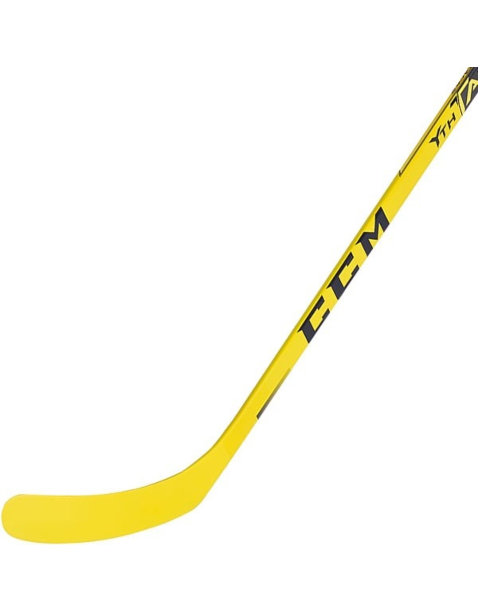 CCM BÂTON CCM YTH TACKS