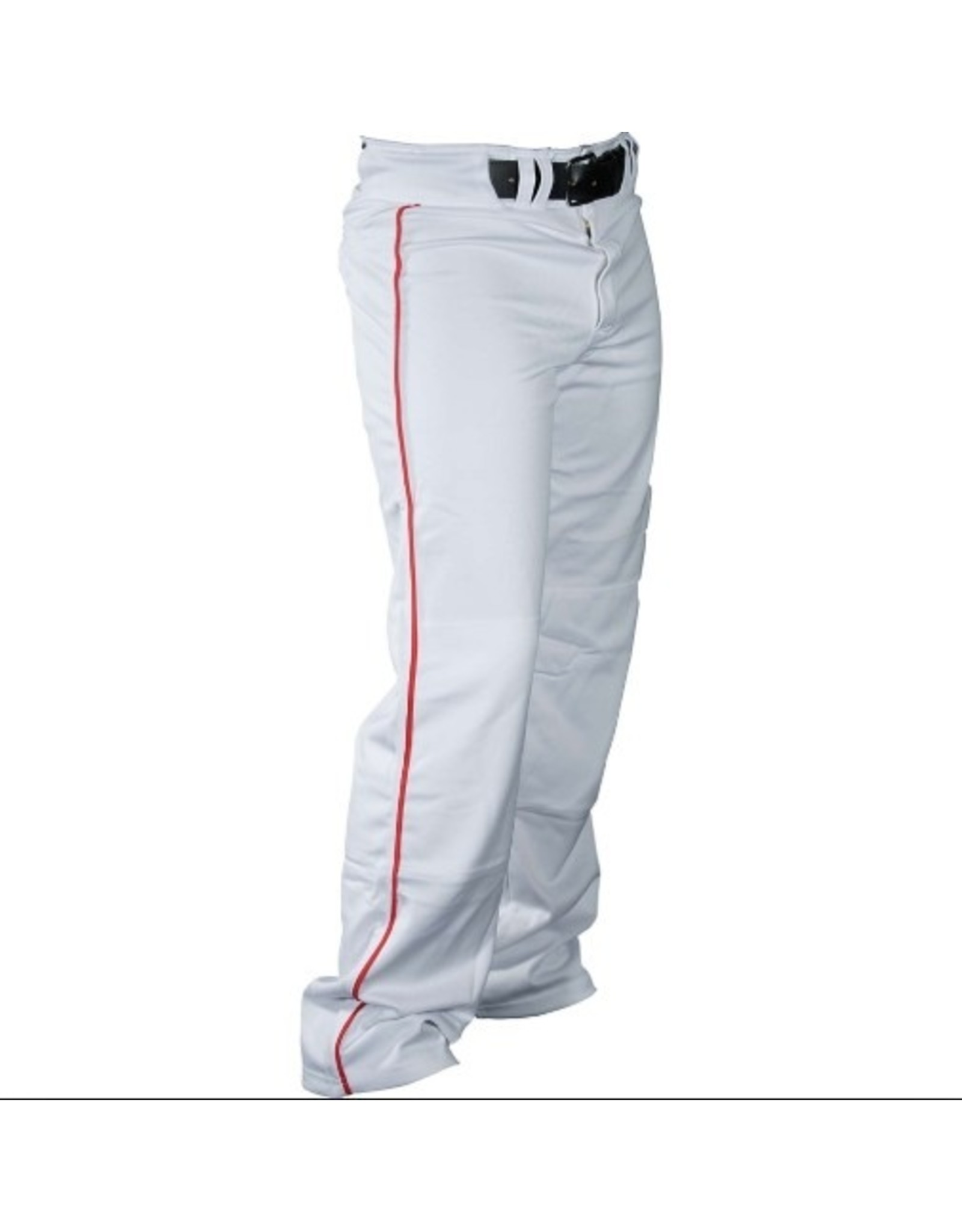 Pantalon Baseball Louisville SR