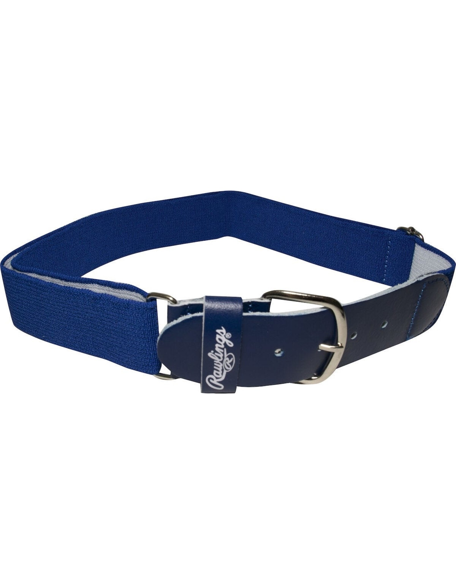 RAWLINGS CEINTURE BASEBALL RAWLINGS