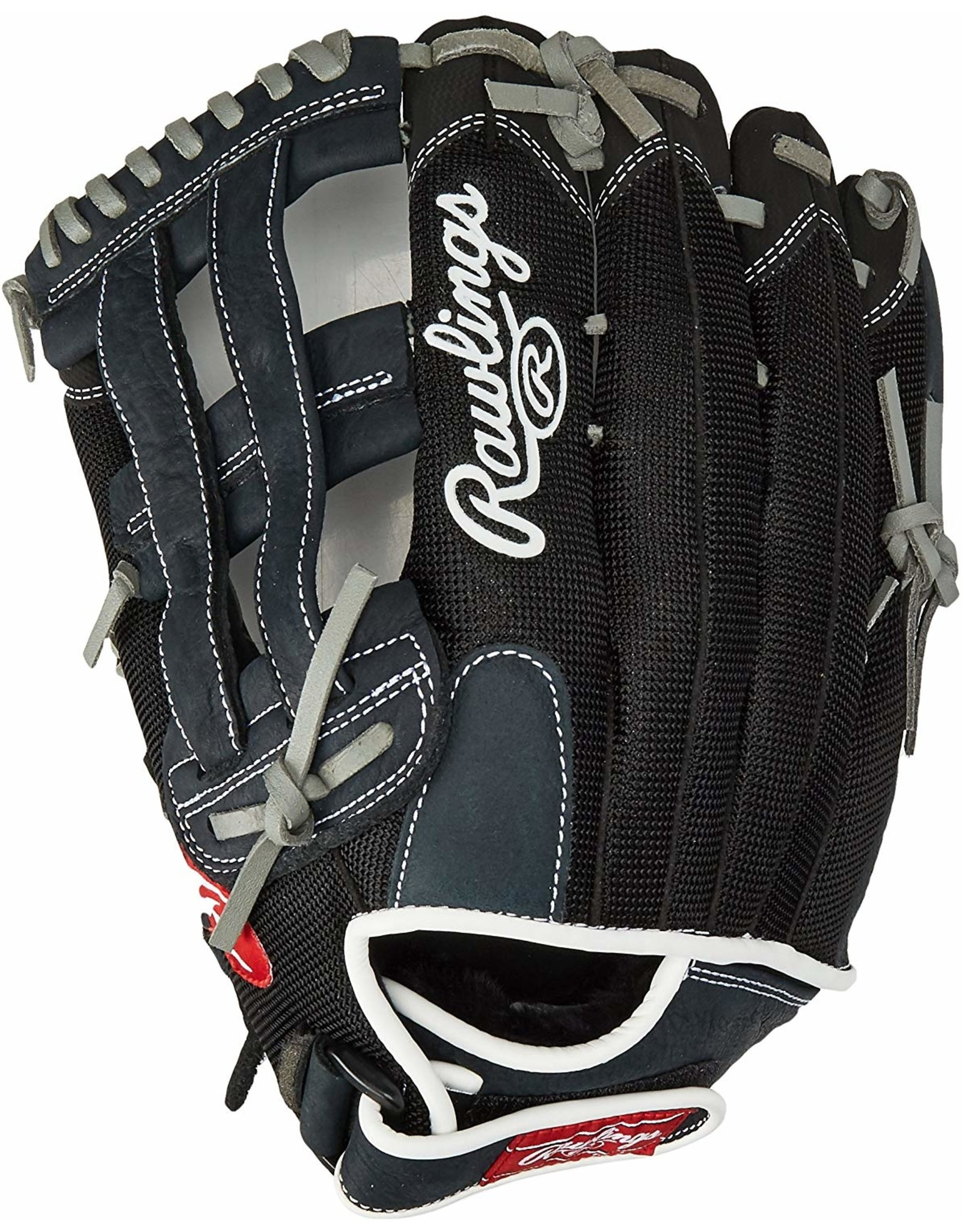RAWLINGS Gants Baseball Rawiling Renegade GAUCHER