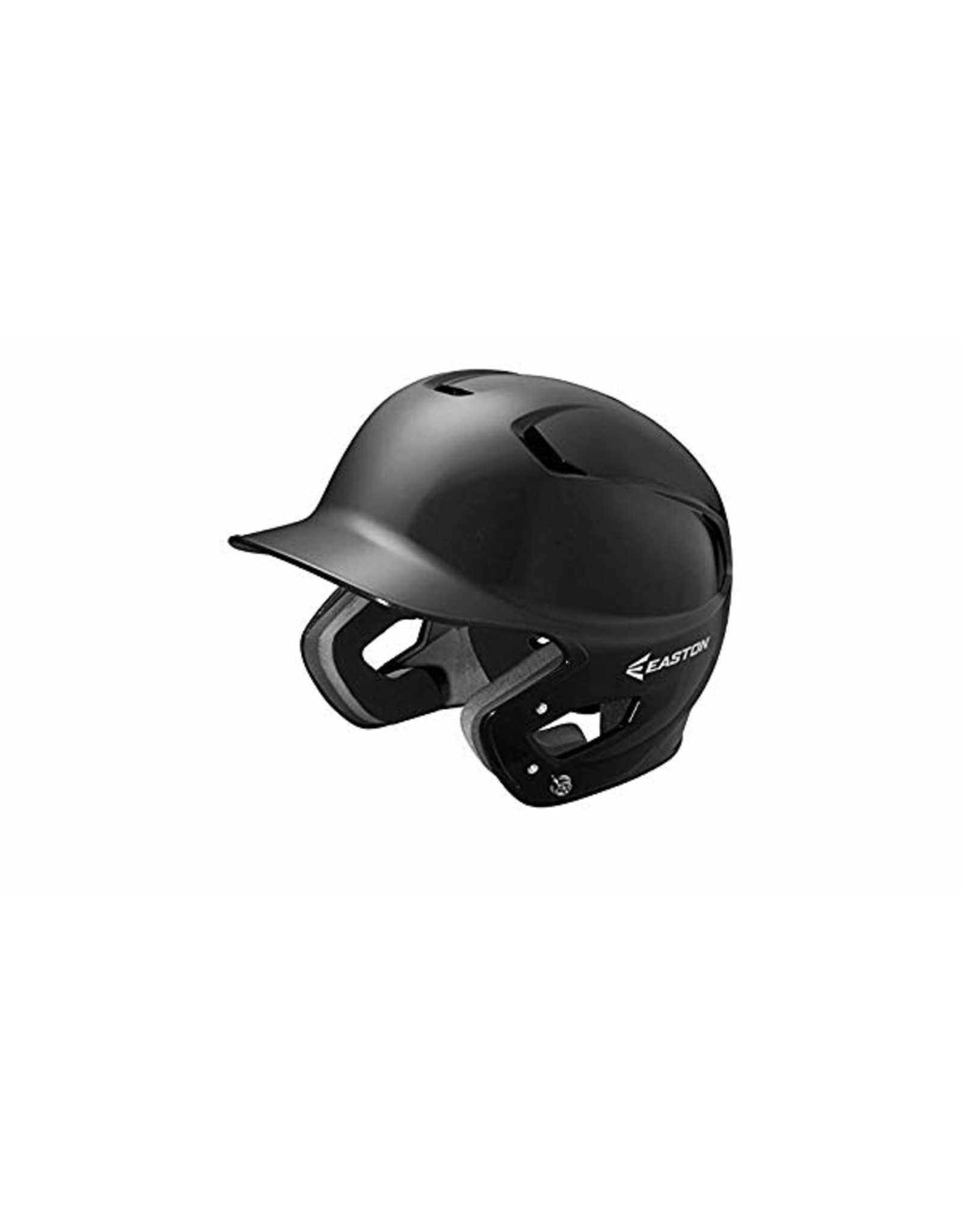 Casque Baseball Easton