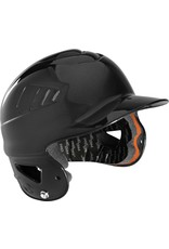 Casque Baseball Rawlings
