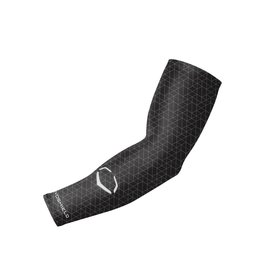 ARM SLEEVE EVOSHIELD