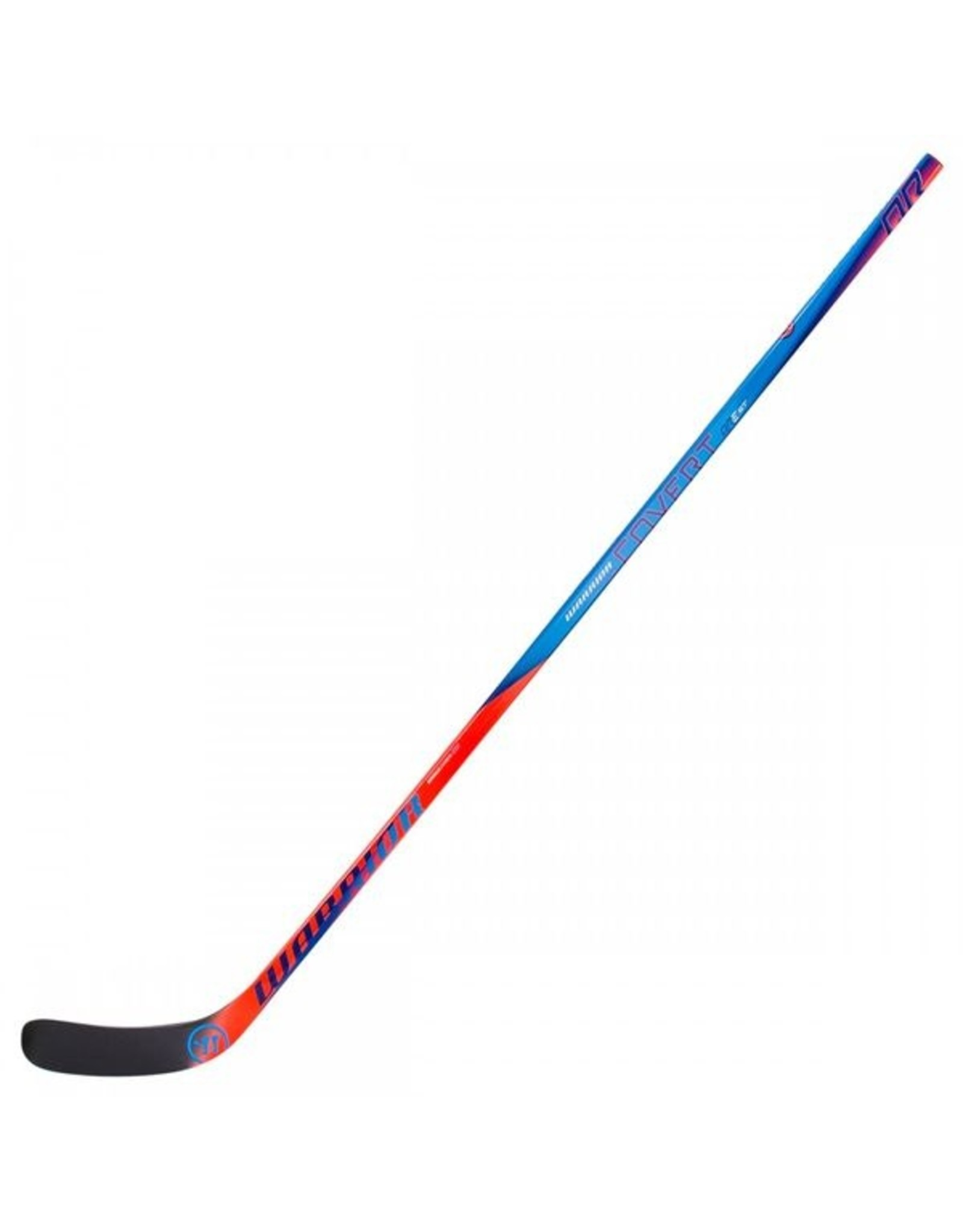 WARRIOR BATON HOCKEY WARRIOR CONVERT QRL EST