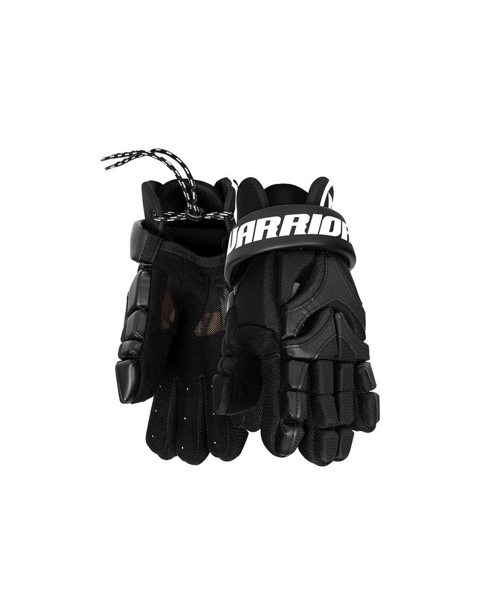 WARRIOR Gants Dek Warrior