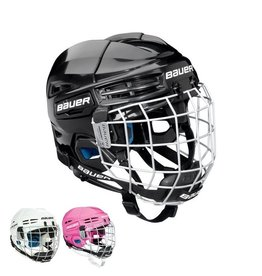 Bauer Casques Bauer PRODIGY