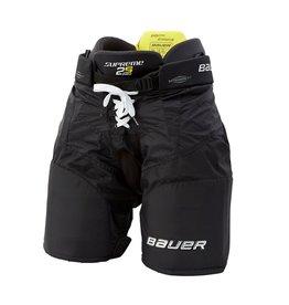 Bauer Culotte Baeur 2S Pro YTH