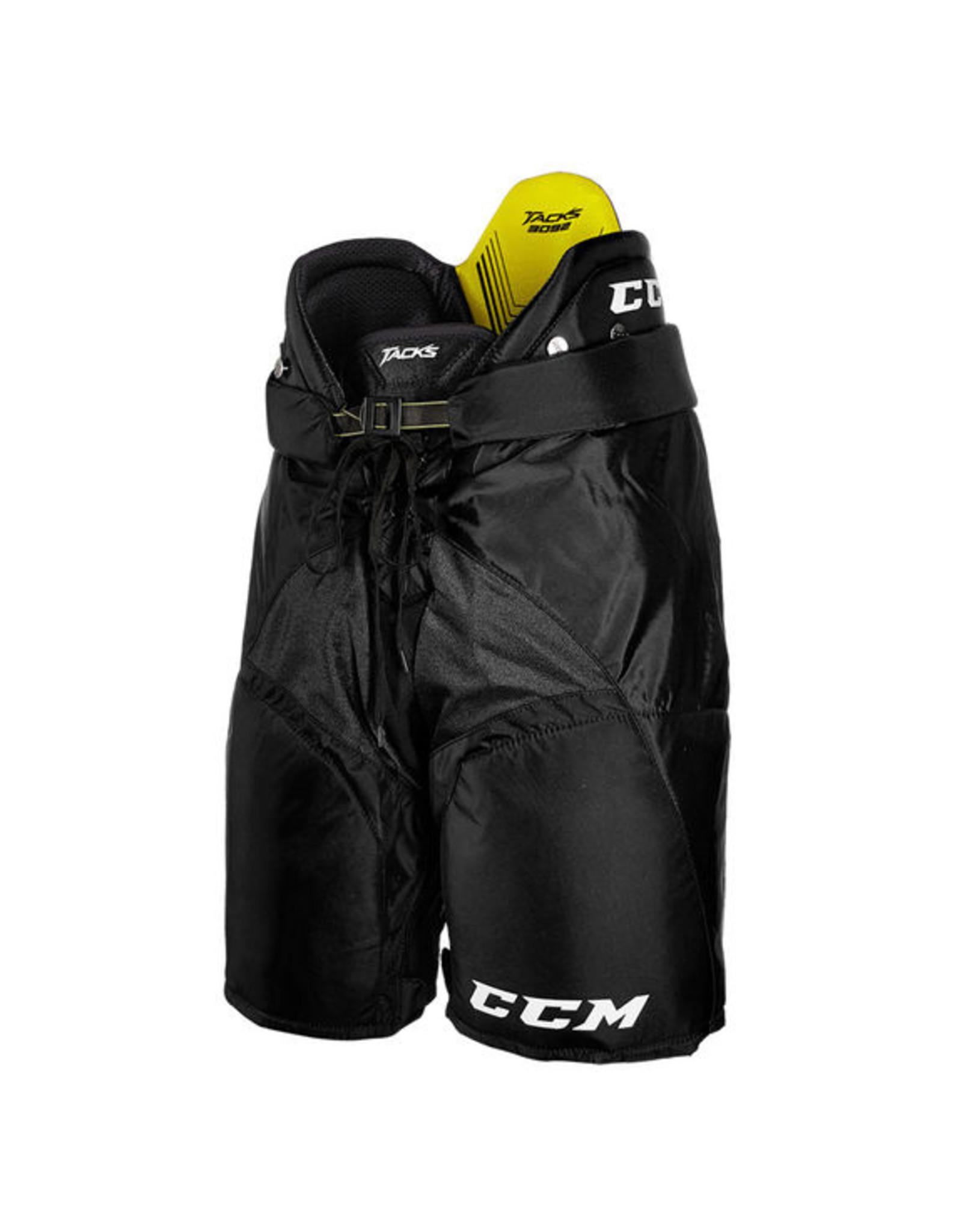 CCM Culottes CCM Ultra Tacks 2.0 JR