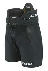 CCM Culotte CCM Tacks YTH