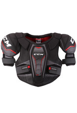 CCM Épaulette CCM Jet Speed FT370 JR