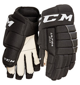 CCM Gants CCM Ultra TACK 2.0 JR