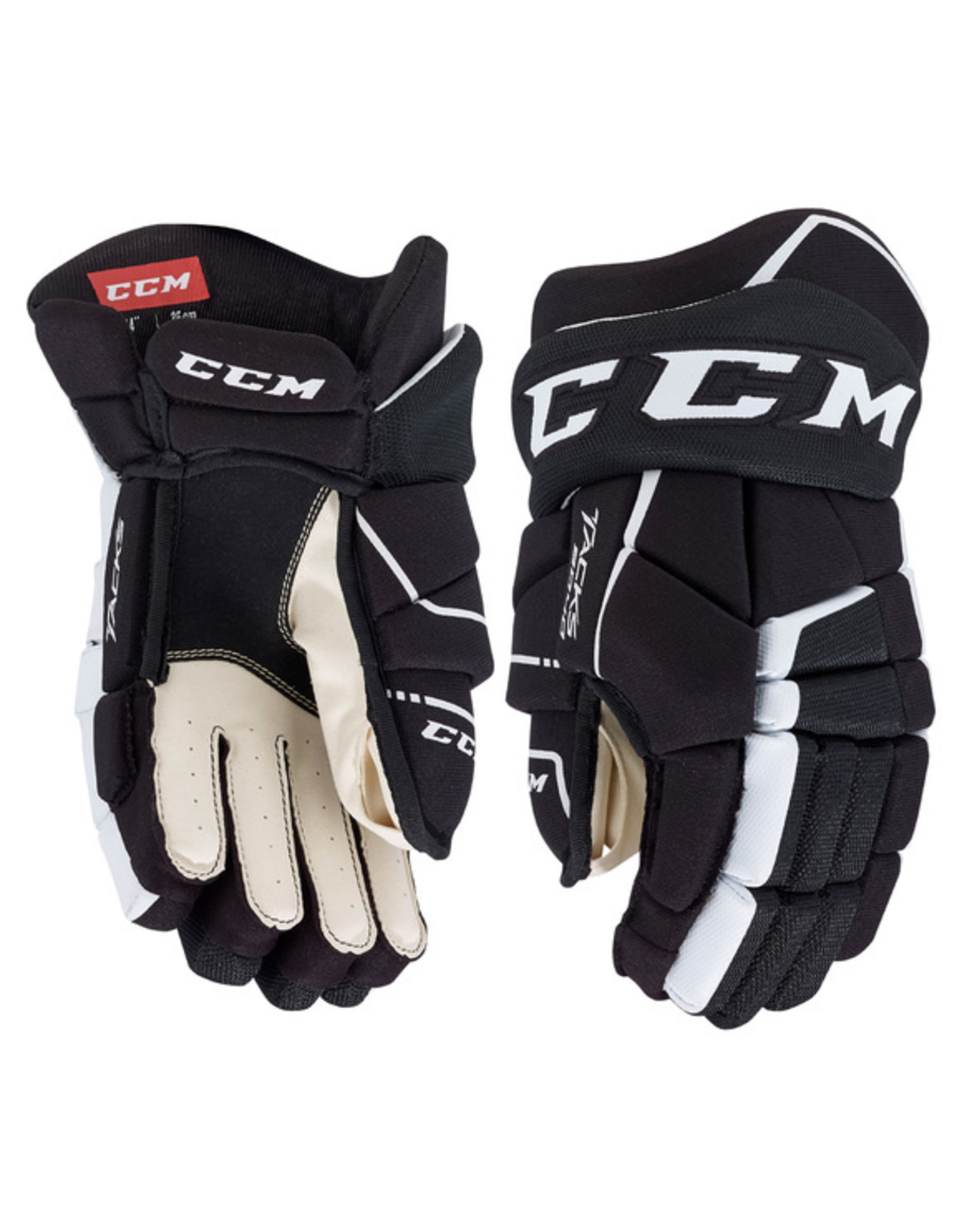 CCM Gants CCM Tacks 9040 SR