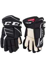 CCM Gants CCM FT350 JR