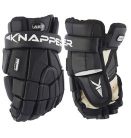 KNAPPER GANTS KNAPPER