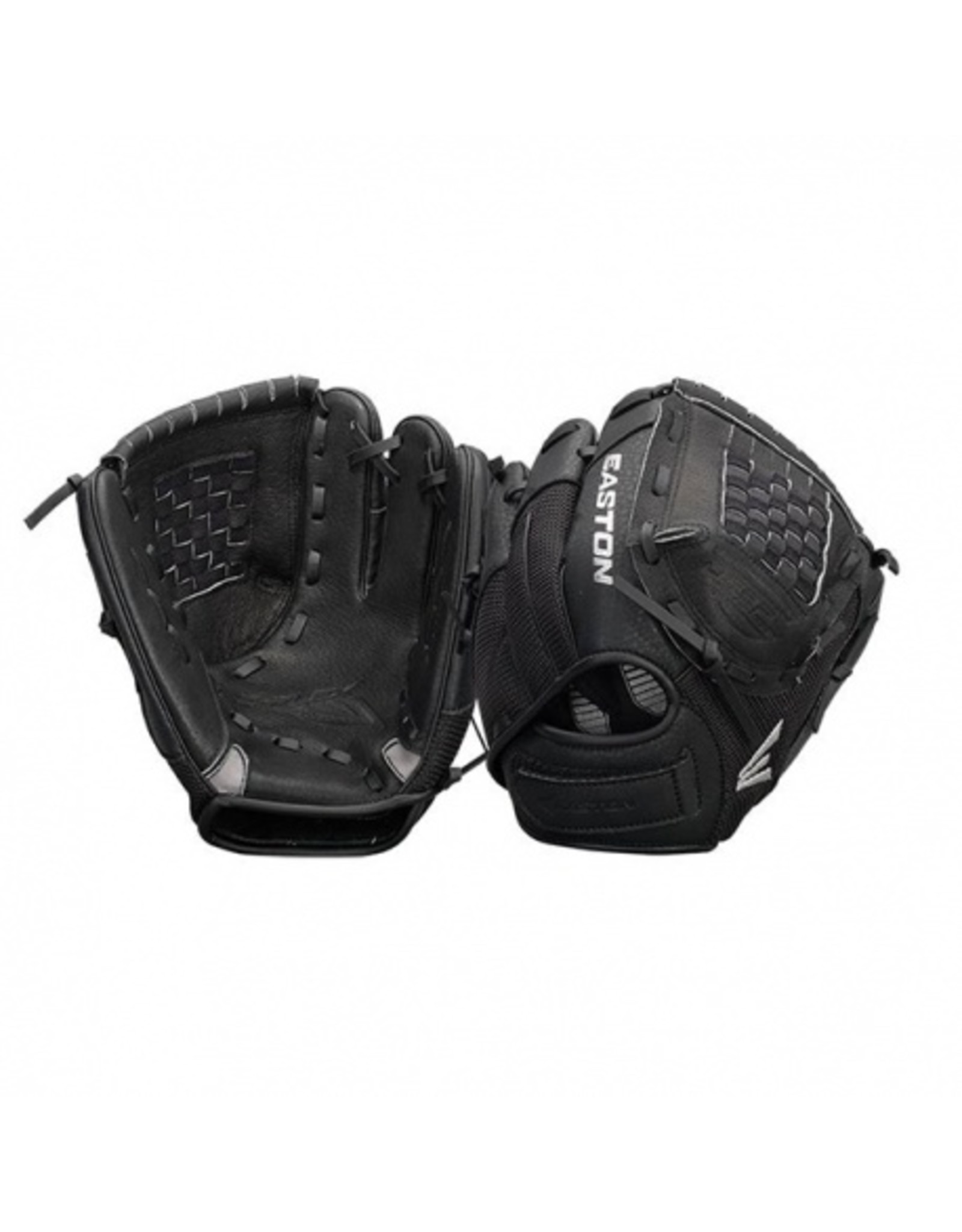 EASTON GANT BASEBALL EASTON Z-FLEX DROITIER