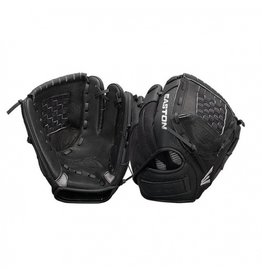 EASTON GANT BASEBALL EASTON Z-FLEX