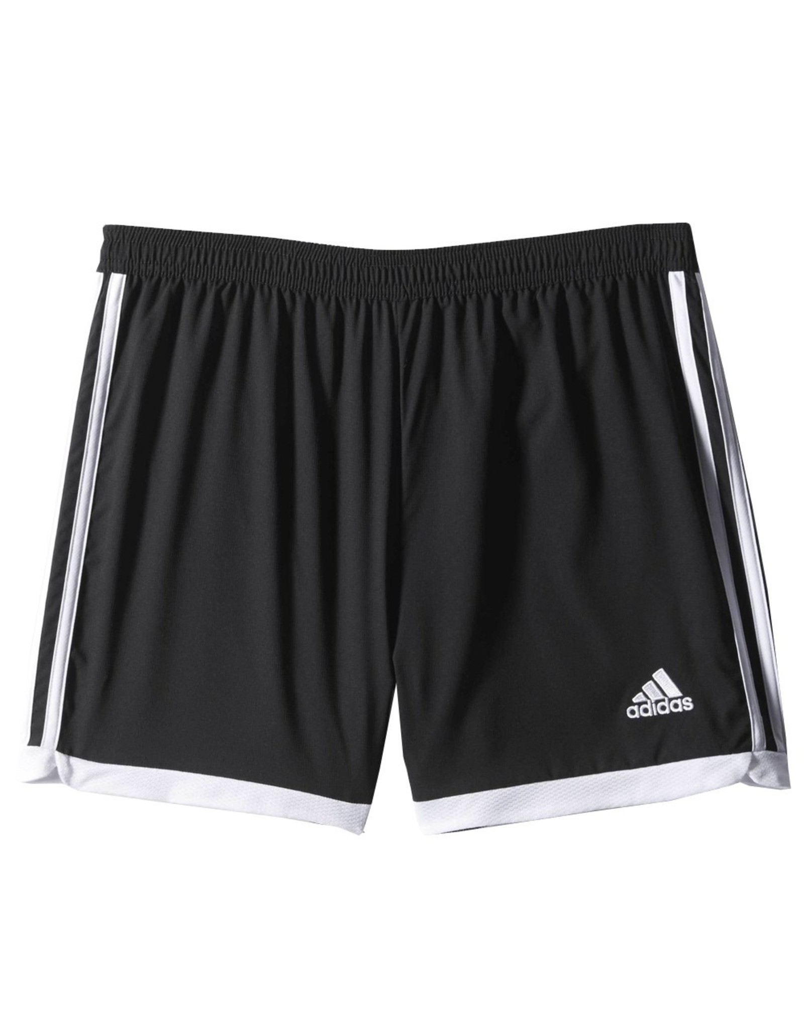 SHORT SOCCER ADDIDAS HOMME