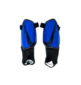 PADS SOCCER NIKE CHARGE JR