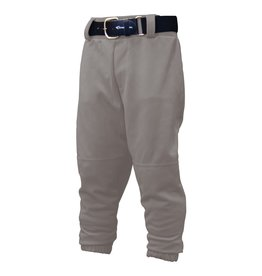 EASTON PANTALON 3/4BASEBALL EASTON PRO