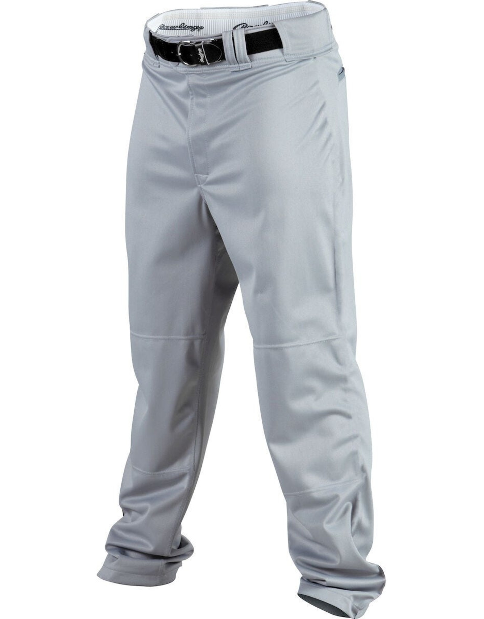 RAWLINGS PANTALON BASEBALL RAWLINGS LEA SR