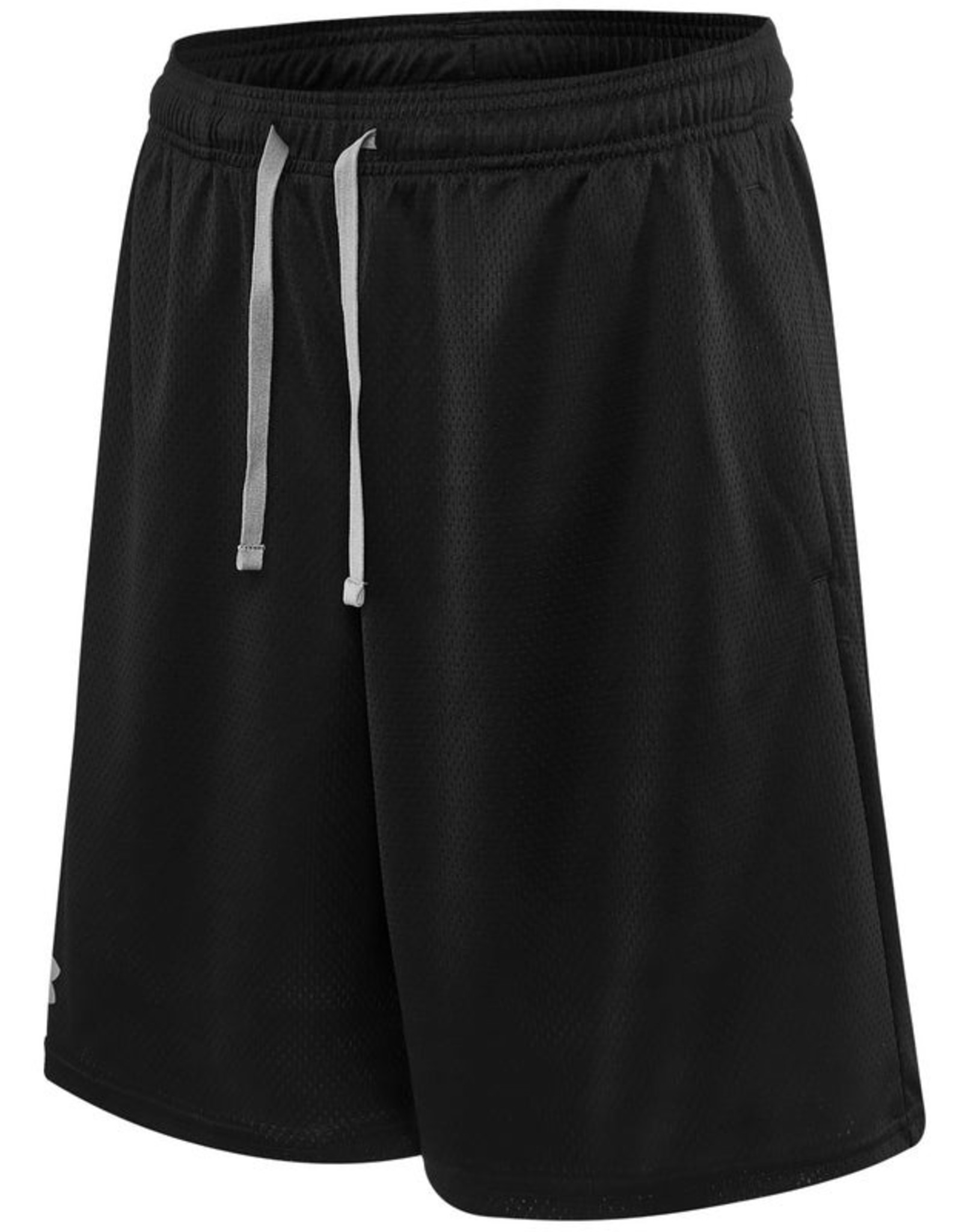 UNDER ARMOUR SHORTS UNDER ARMOUR MESH HOMME