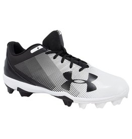 UNDER ARMOUR SPIKE UNDER ARMOUR LEADOFF JR