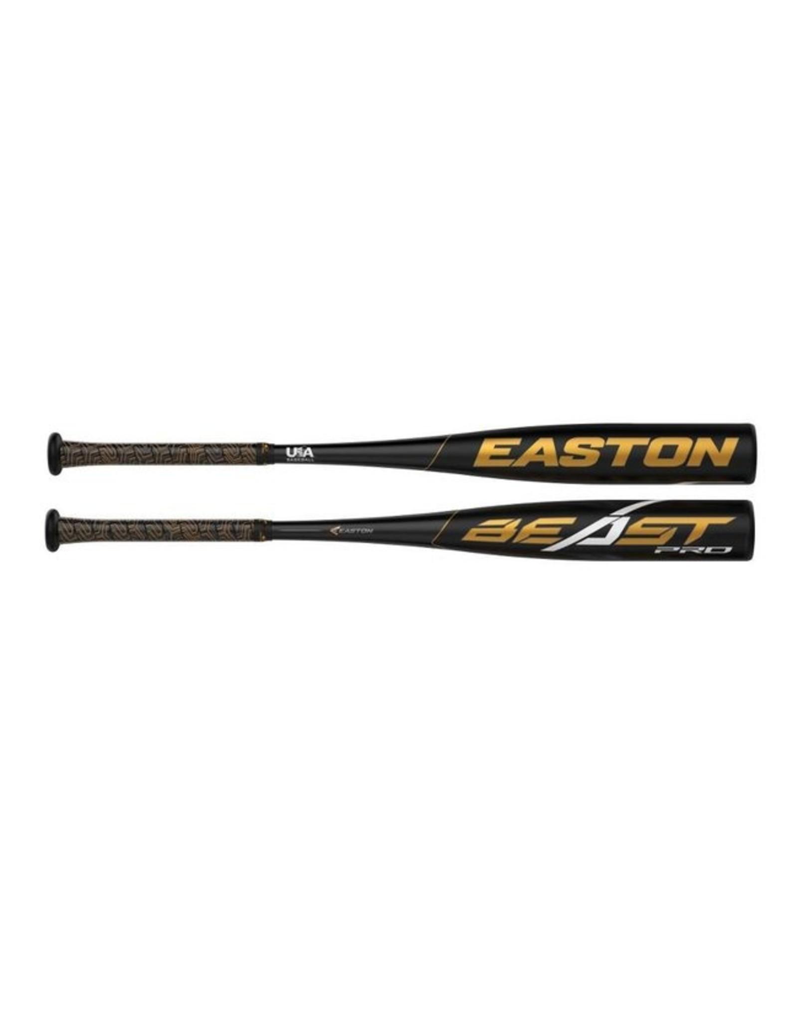 EASTON BATON BASEBALL EASTON BEAST JR