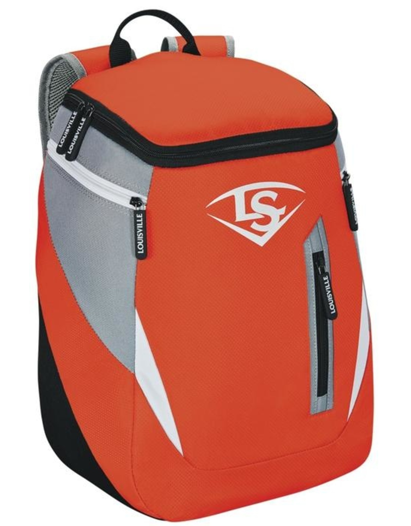 LOUISVILLE SAC BASEBALL LOUISVILLE STICK PACK