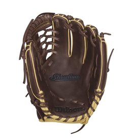 GANT BASEBALL WILSON SHOWTIME SR