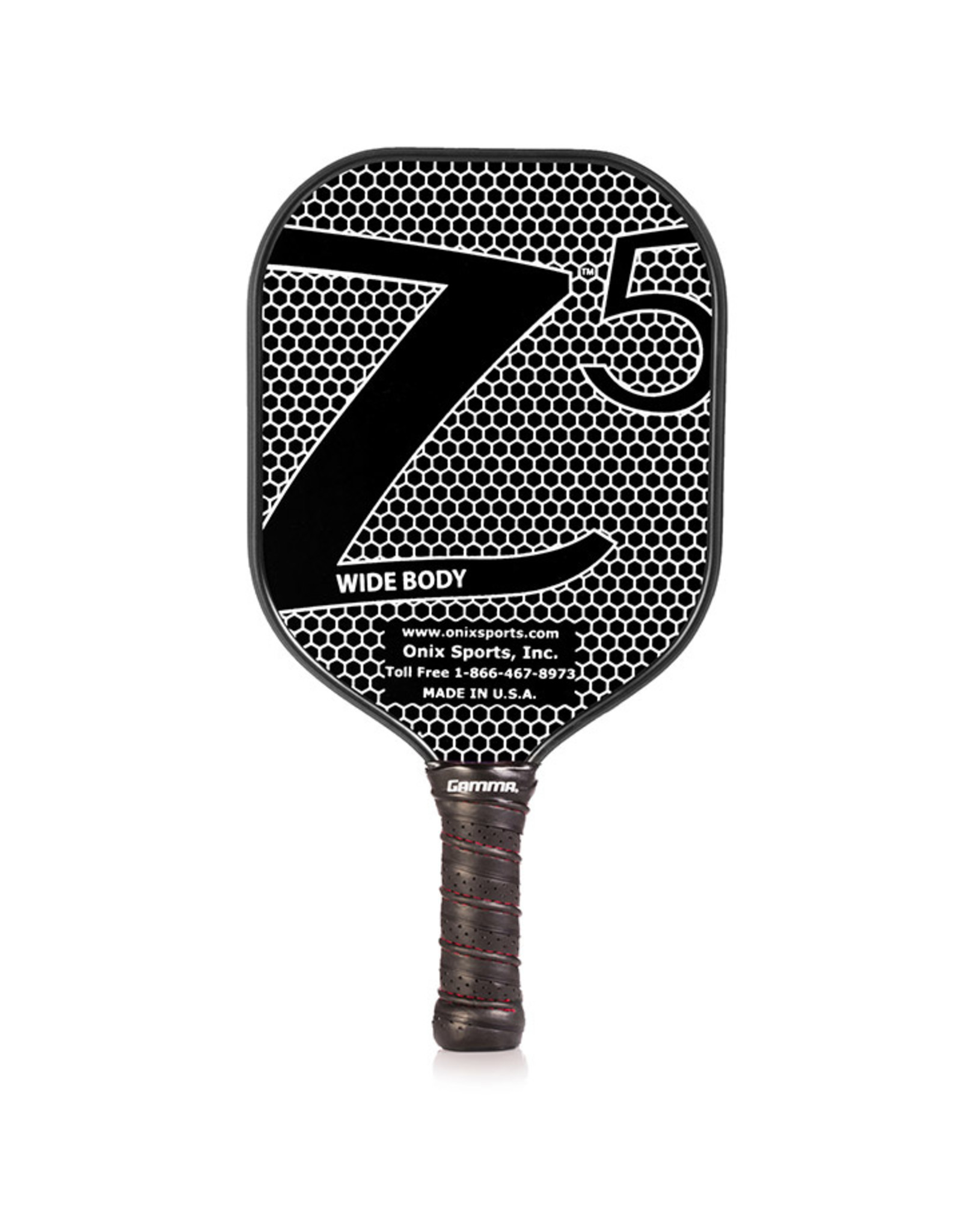 RAQUETTE PICKLEBALL ONIX Z5
