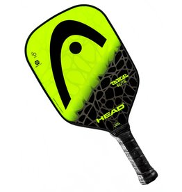 RAQUETTE PICKLEBALL HEAD ELITE
