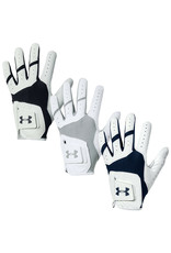 UNDER ARMOUR GANT GOLF UNDERARMOU ISO-CHILL