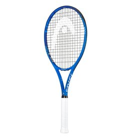 RAQUETTE TENNIS MX SPARK TOUR
