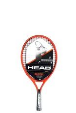RAQUETTE TENNIS HEAD JR